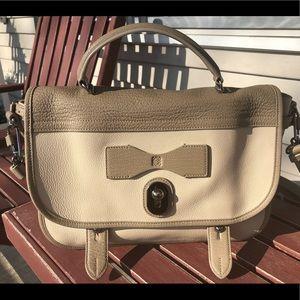 Loewe Cartero handbag (#061303)